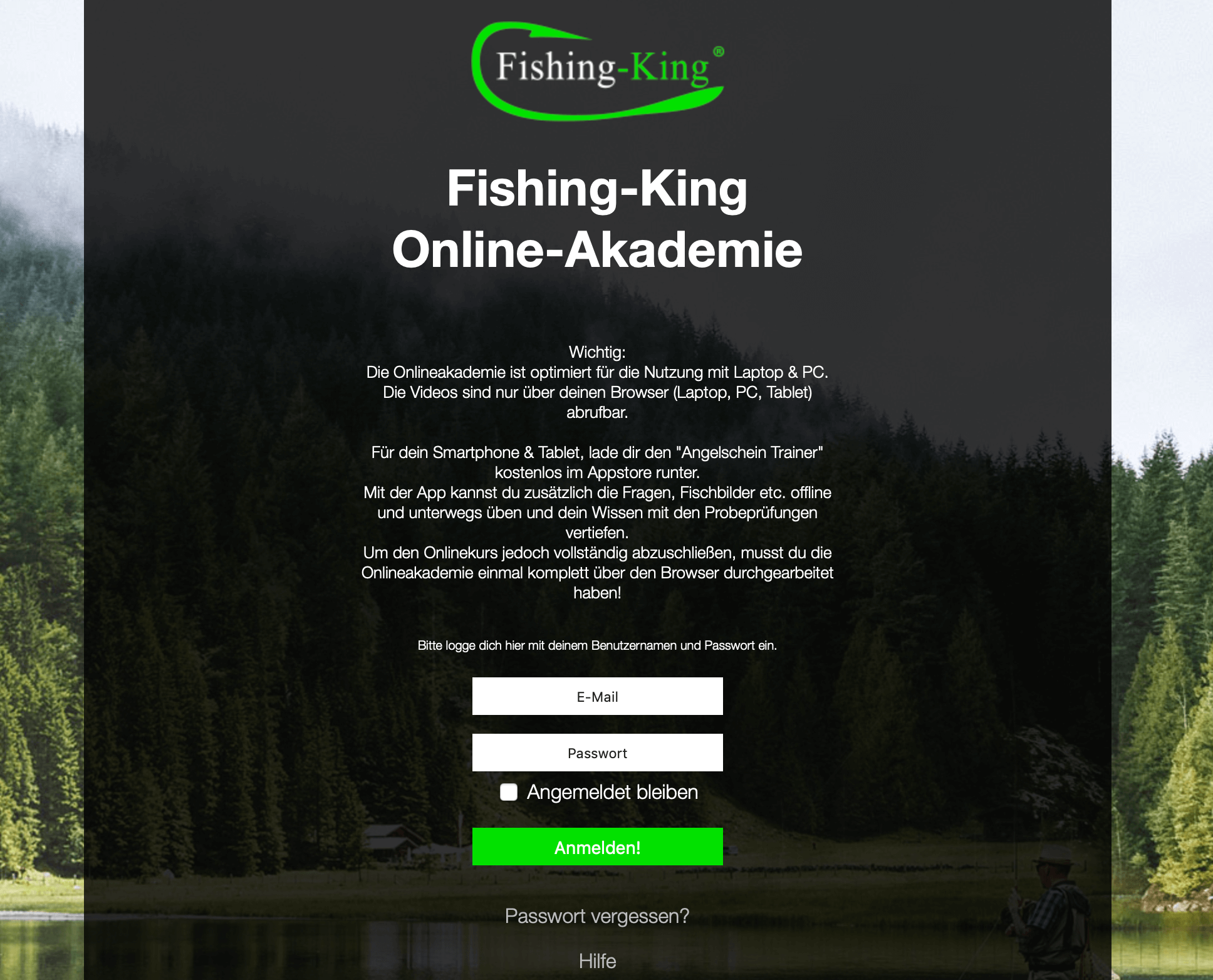 Anmeldeseite_Fishing-King_Login.png